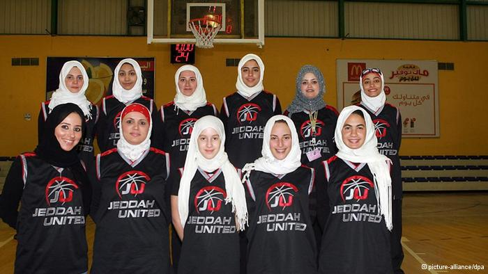 [Image: saudi-womens-basketball-team.jpg]
