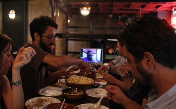virtual-dinner-guest-beirut-usa