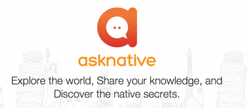 ask-native-menem-rageb