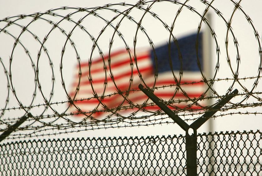 Photo credit: http://www.freedompress.org.uk/news/wp-content/uploads/Freedom-Guantanamo-Bay.jpg