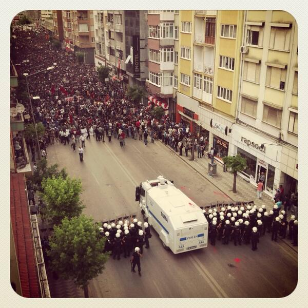 occupy-gezi-protests-june-1