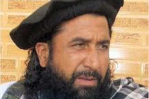 Pakistan released Taliban leader Mullah Abdul Ghani Baradar last week. (Photo by Mussarat Ullah / lhrtimes)