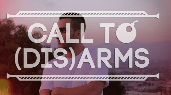 Call-To-DisArms