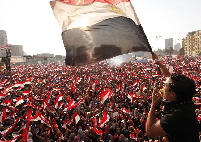 arab spring uprisings essay According to jason brownlee, tarek masoud and andrew reynolds (2013), the arab spring started at the end of 2010 in a middle eastern country identified as tunisia.