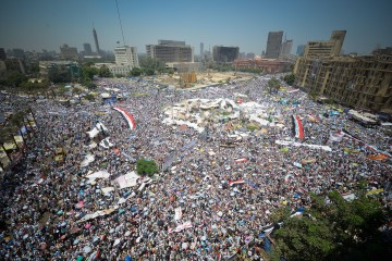 Tahrir_Square_on_July_29_2011