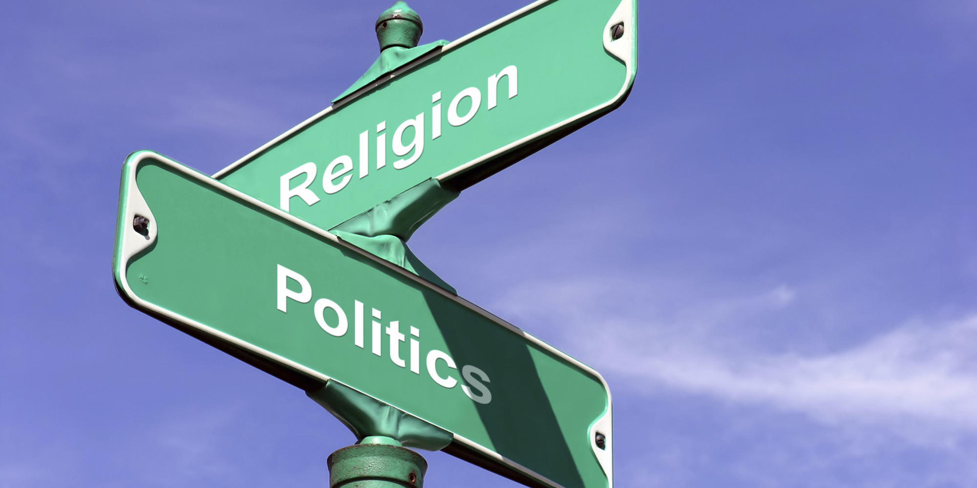 talal asad on tradition religion politics in