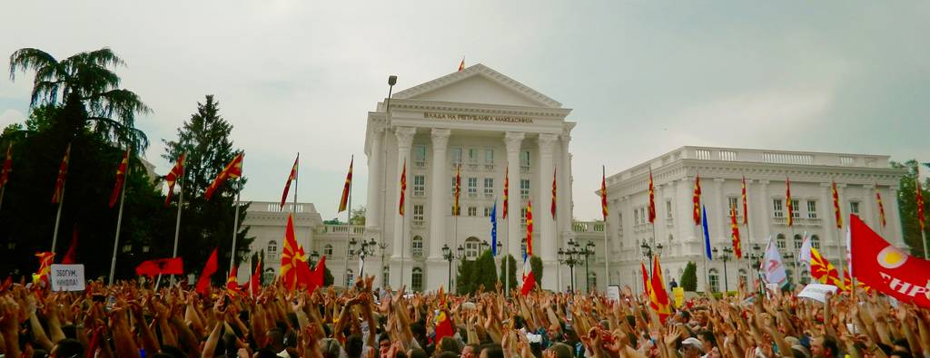 the corruption in turkey politics essay Germane to this introductory essay, which tries to establish the background of   blocked by political and institutional pressure, turkey's core of dedicated and.