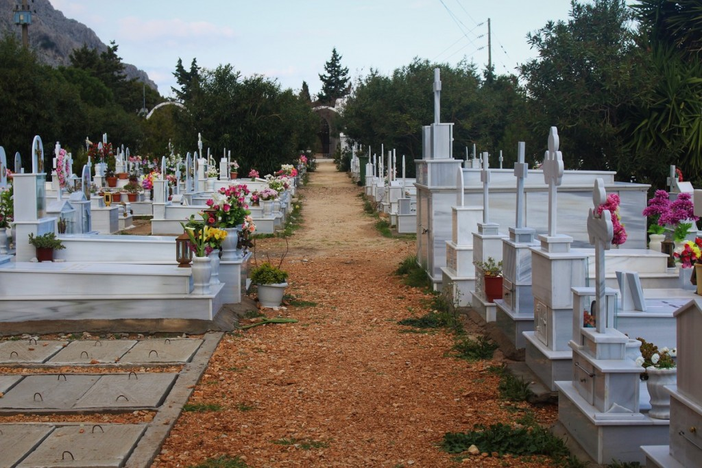 Christian_cemetery_Chios