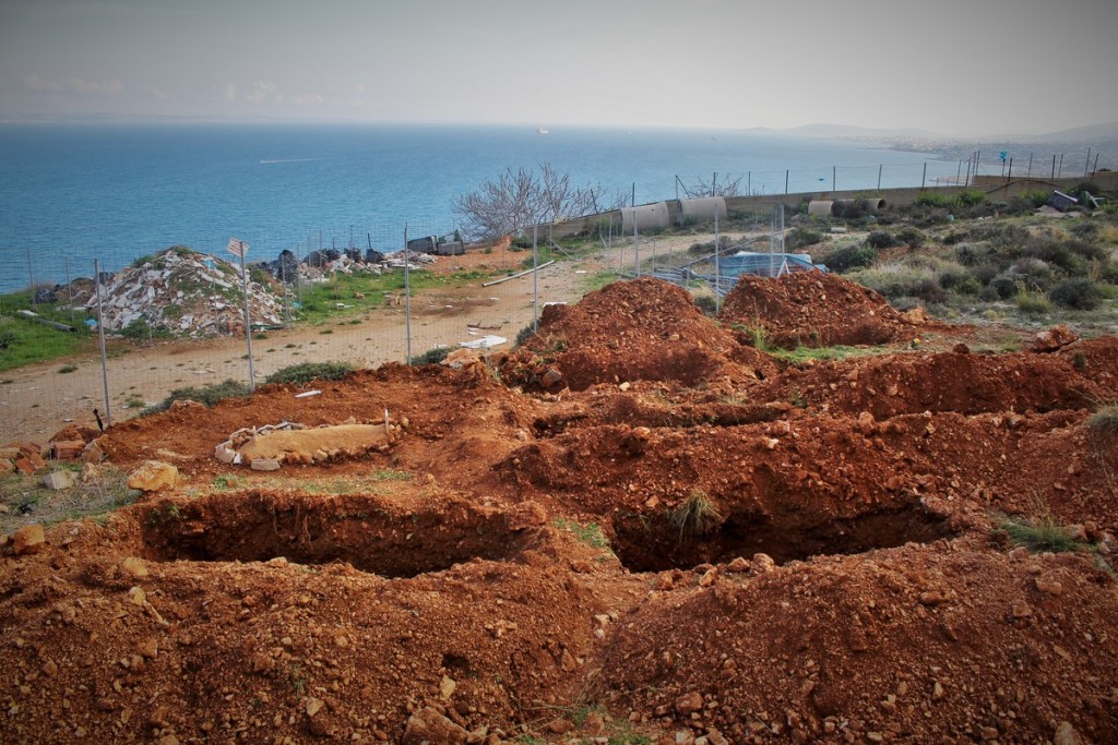 Muslim_burial_Greece