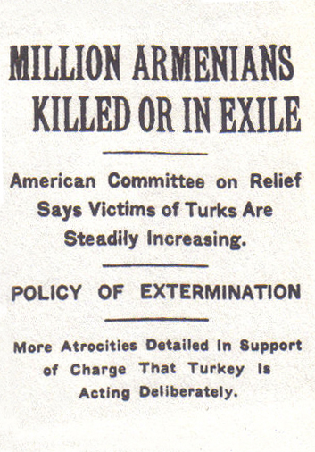 A-New-York-Times-article-headline-December-15-1915-describes-the-crimes-as-a-policy-of-extermination-credit-Wikipedia