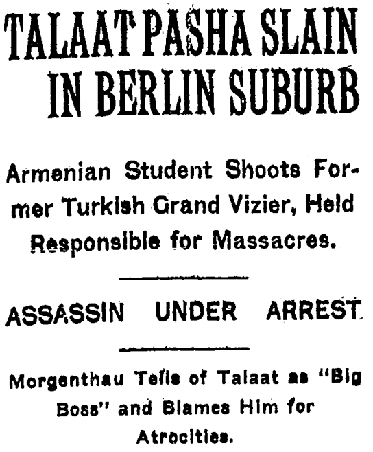 The-headline-of-a-March-16-1921-New-York-Times-article