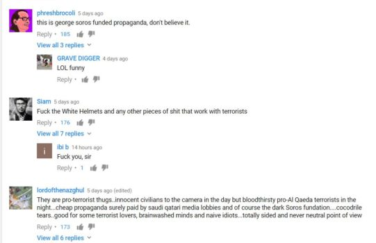 white-helmets-youtube-comments