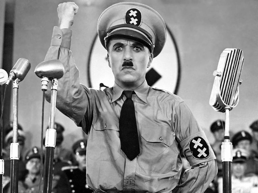 https://muftah.org/wp-content/uploads/2016/12/Chaplin-Little-Dictator.jpg
