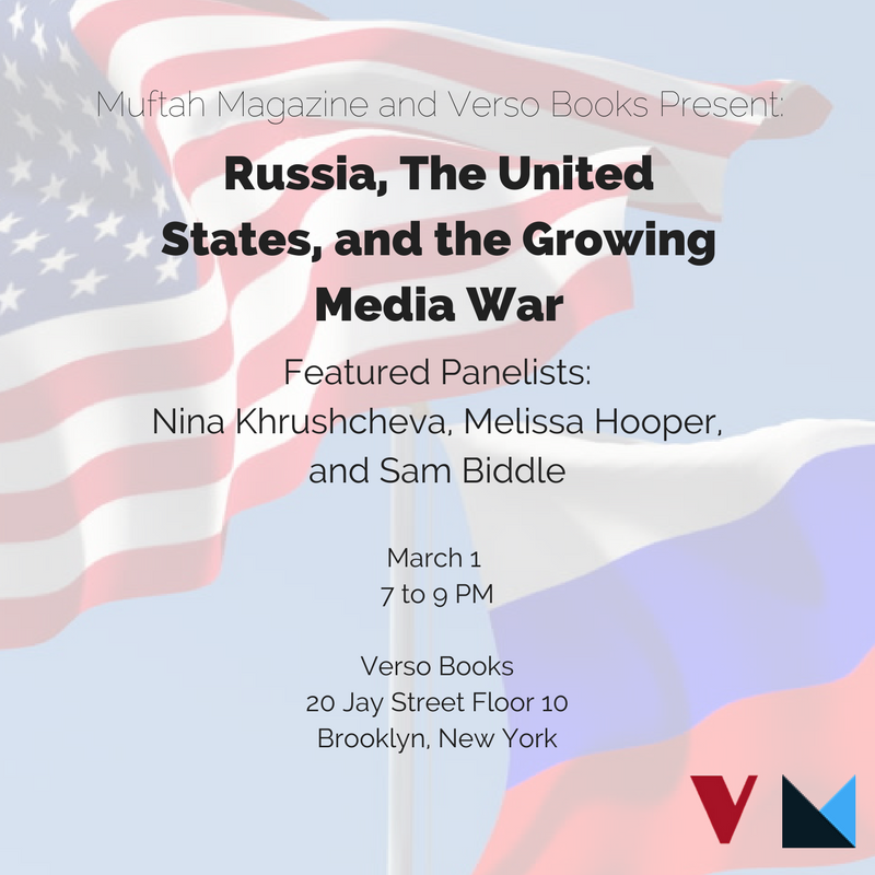 russia-us-media-war-event-verso-muftah