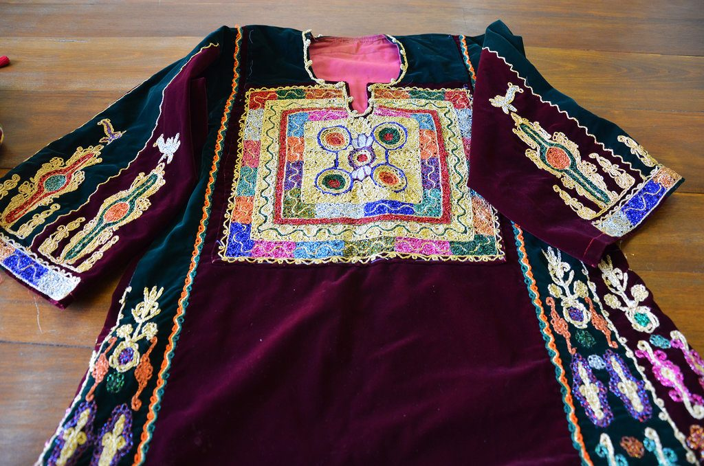 palestinian-embroidery-3