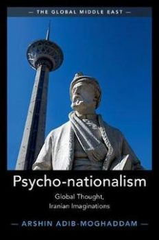 psycho-nationalism_cover
