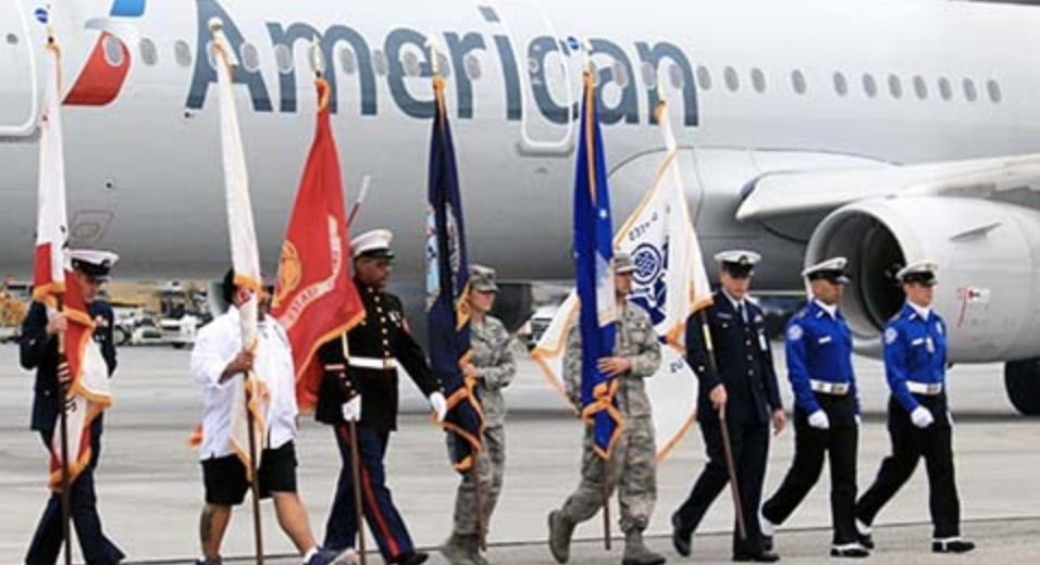american-airlines_military